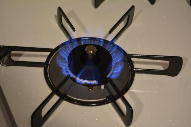 ガス自由化のメリット