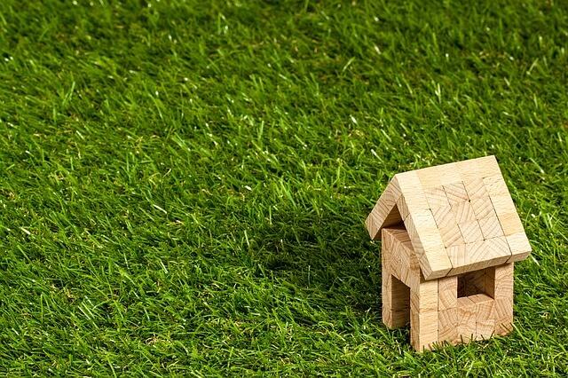 土地と住宅