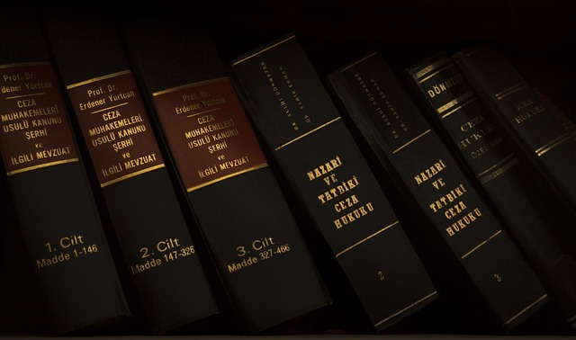 法律と制度